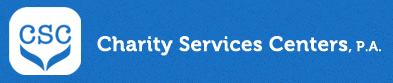Charity Service Centers Logo