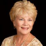 Nancy Beale